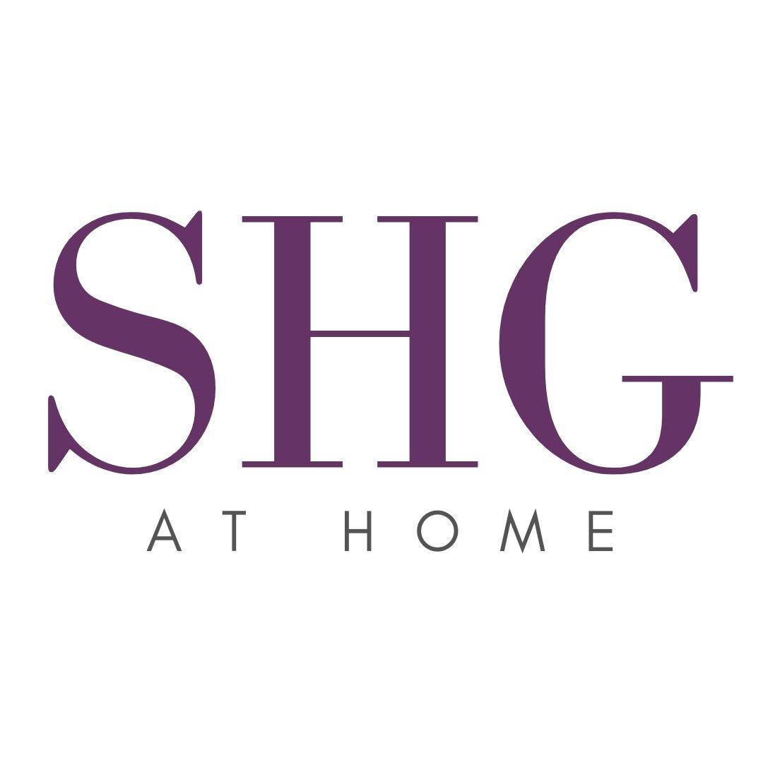 SHG at Home